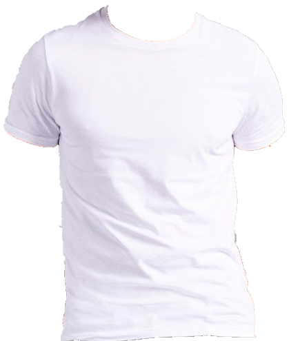 virtual try on plugin for clothes like Tshirts or Jeans